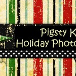 holiday_photo_contest_banner